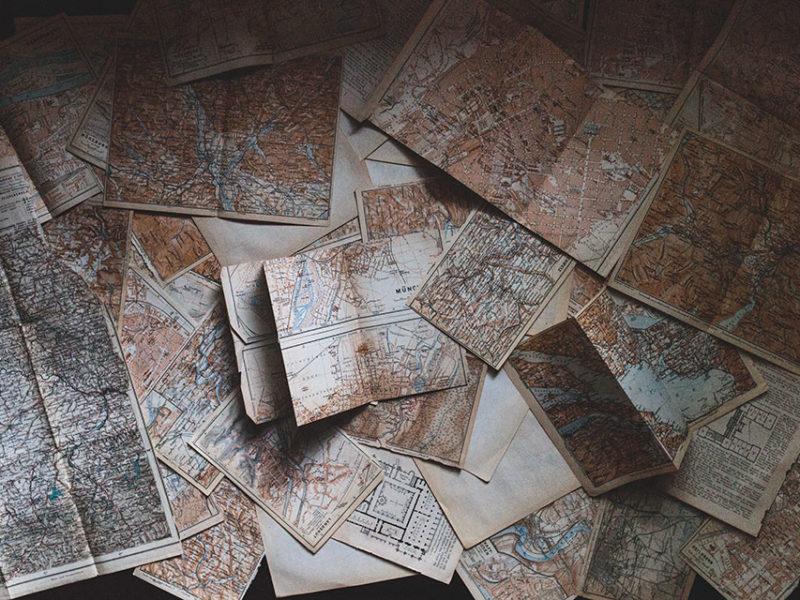 Geolocalizzazione: sì o no?