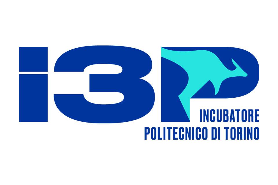 I3P: Il migliore incubatore pubblico del mondo